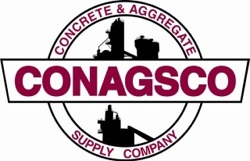 CONAGSCO Concrete & Aggregate Supply Co.
