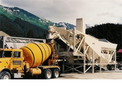 Click to enlarge photo of Capital Concrete Alaska